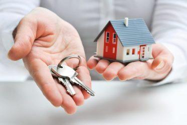 Как продать квартиру без агентства недвижимости?