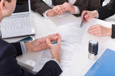 Как продать долю в бизнесе ООО?