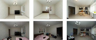 Как сделать оценку квартиры для продажи?