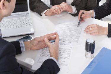 Как правильно продать бизнес ООО?