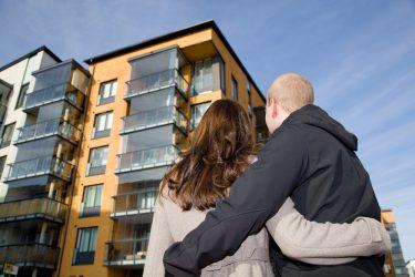 Как оформляется ипотека на вторичное жилье?
