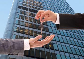 Коммерческие банки значительно сократили предложения по ипотеке