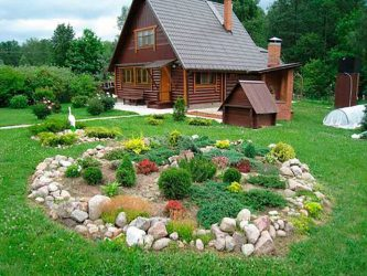 Как правильно продать садовый участок?