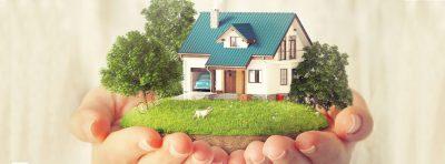 Как обезопасить себя при покупке земельного участка?