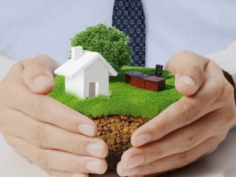 Оформление земли в собственность бесплатно